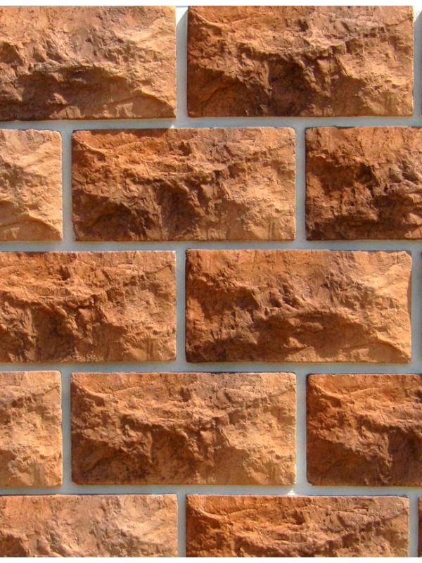 Декоративный камень Дамаскос Маунд 55 78