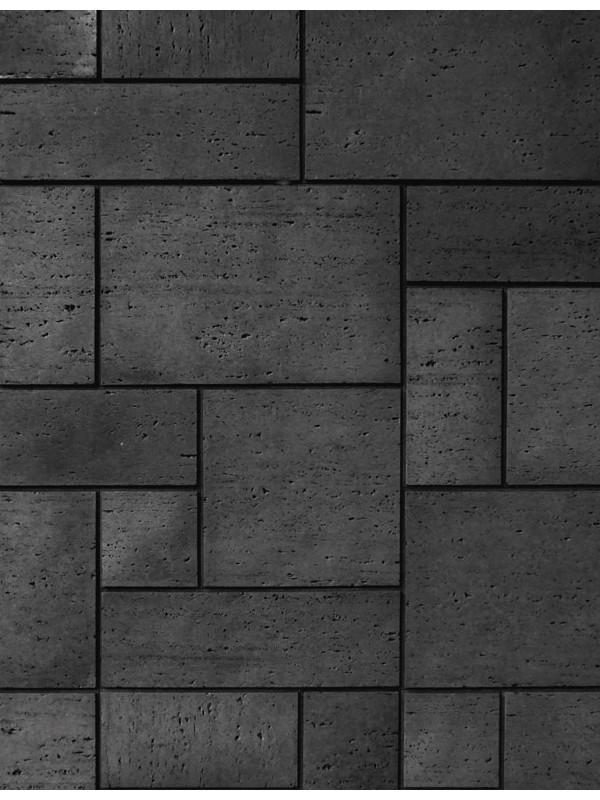 Искусственный камень Машук 1-35-01
