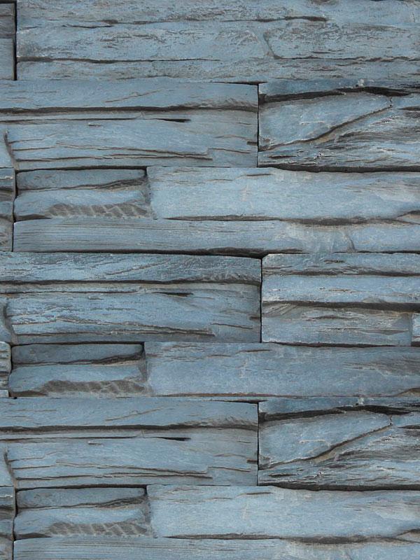 Декоративный камень Скалистый грот 015