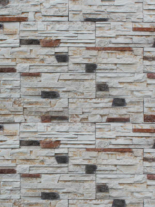 Декоративный камень Инверно 351-10
