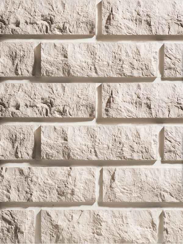 Искусственный камень Анкона 405