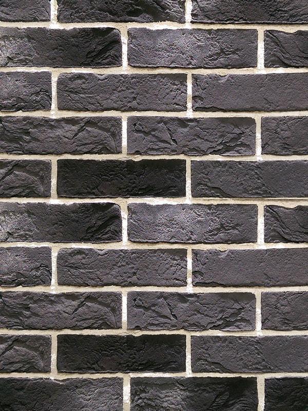 Декоративный кирпич REDSTONE Town Brick TB-73/R
