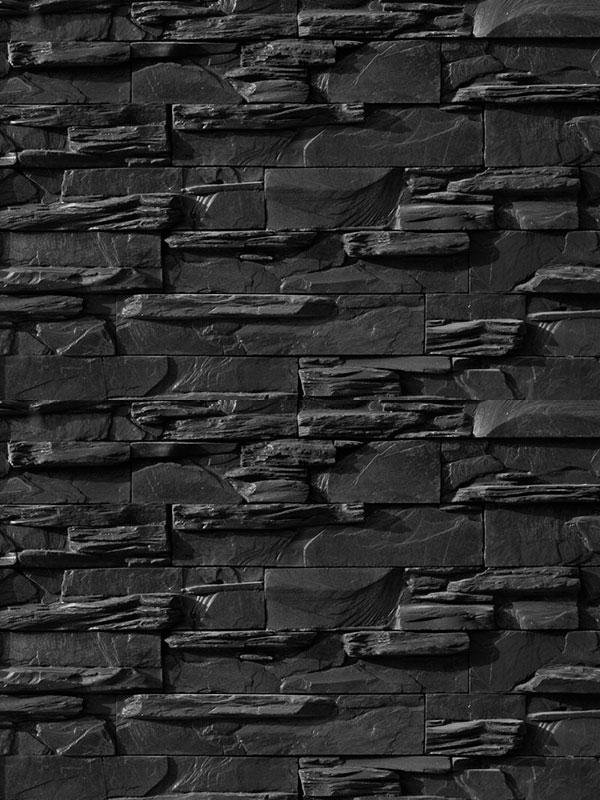 Искусственный камень Альпина 05-09