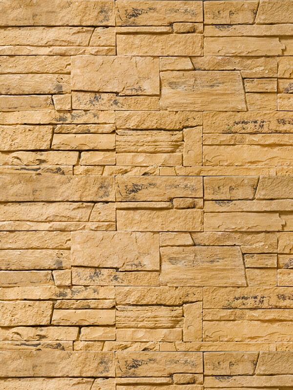 Искусственный камень Касавага Боро 4