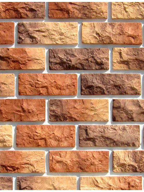 Искусственный камень Дамаскос 1 51 105 10