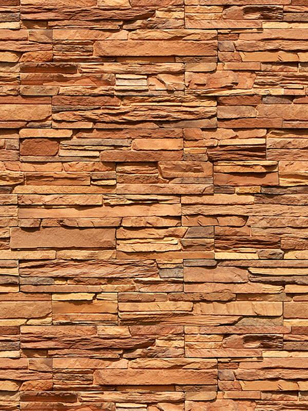 Искусственный камень Кросс Фелл 100-40