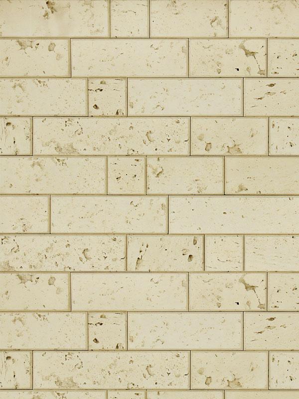 Декоративный камень Травертин 10 171