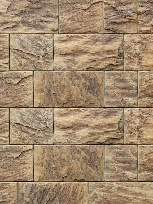 Искусственный камень Валенсия 570-90