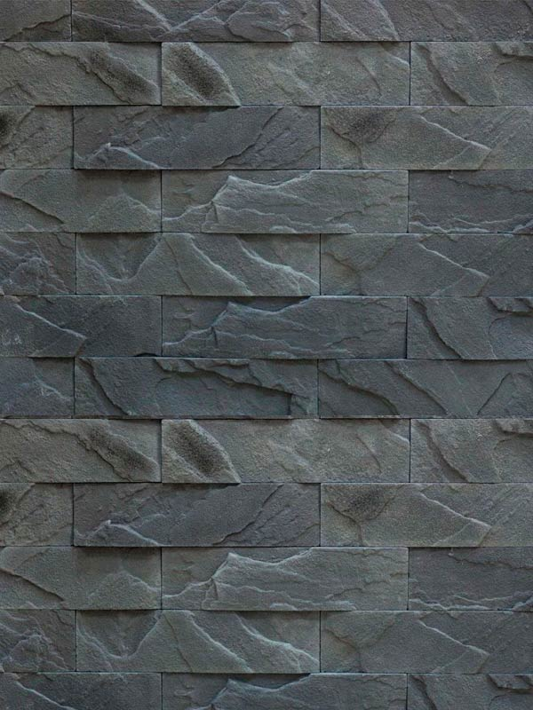 Искусственный камень Рускеала 519