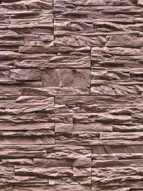 Искусственный камень Sorrento-7