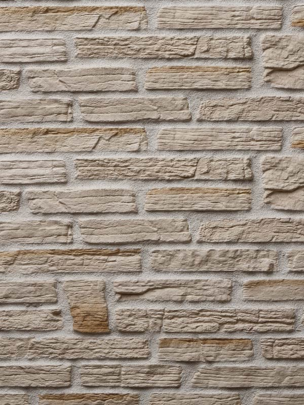 Искусственный камень Рим 06П1