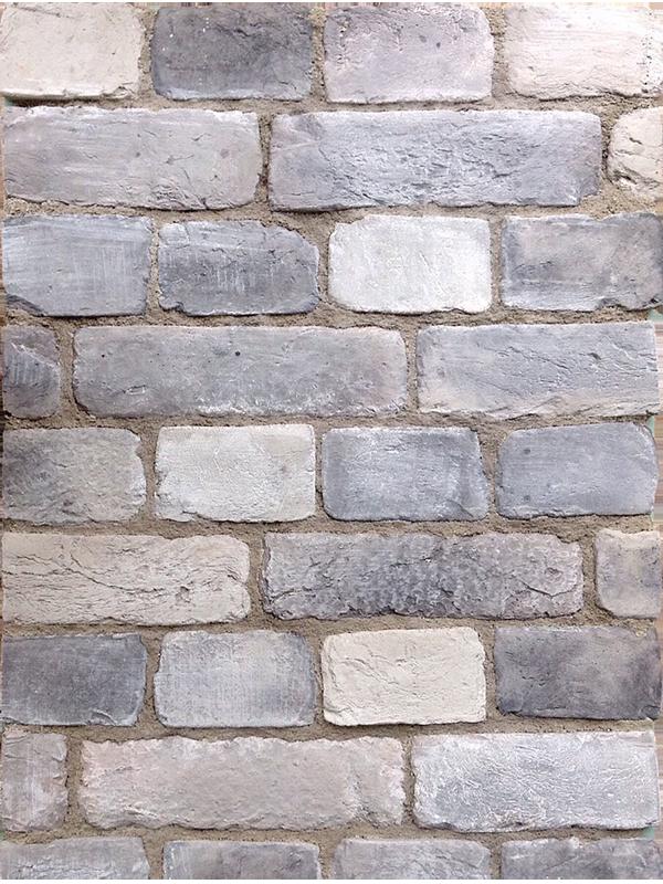 Декоративная плитка Сура