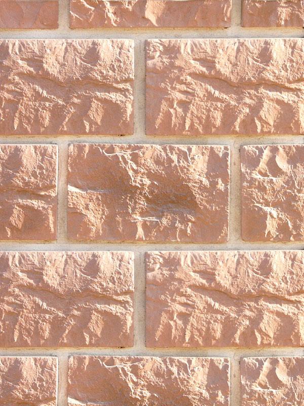 Искусственный камень Древний Рим 03