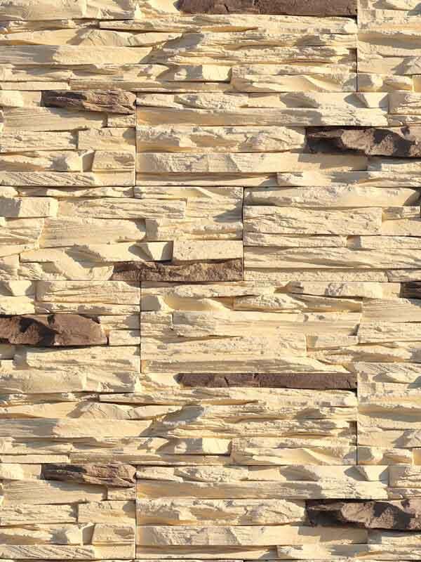 Искусственный камень Перуджа 065