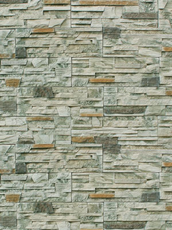 Декоративный камень Инверно 350-90