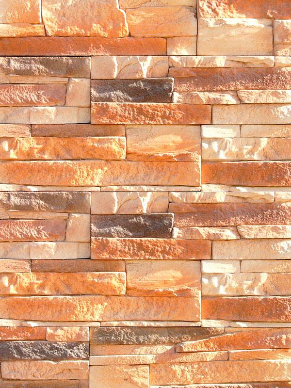 Декоративный камень Альпийский сланец 02