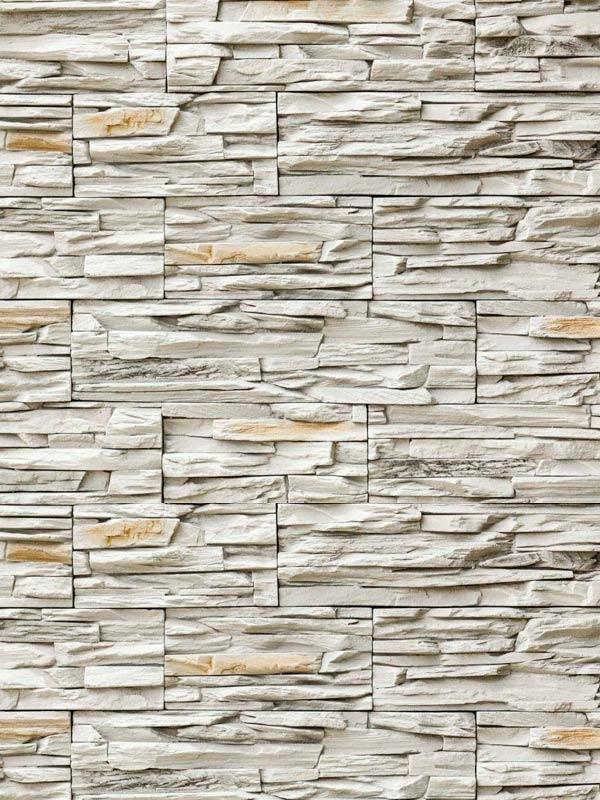 Декоративный камень Скалистый берег 100