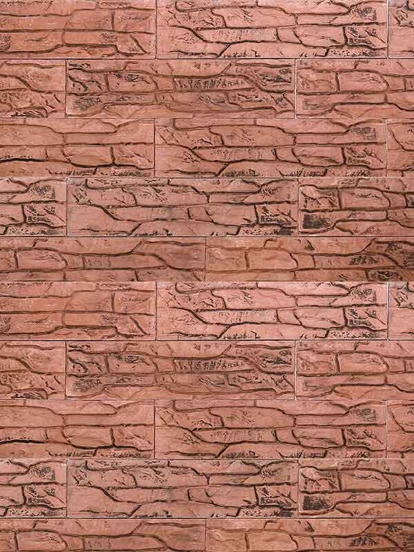 Искусственный камень Касавага Пласт 503