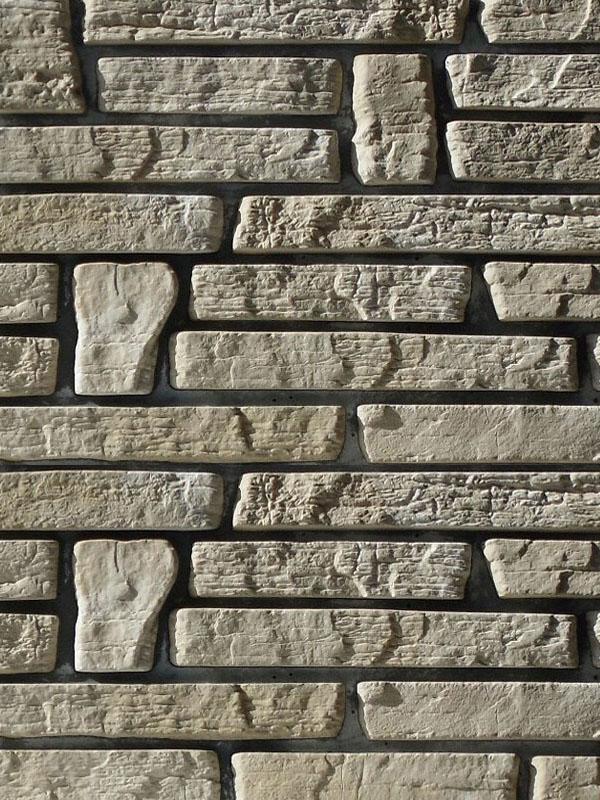 Искусственный камень Новый Каир 501