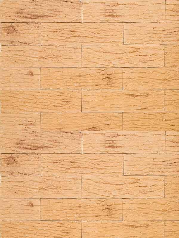 Декоративный кирпич Касавага Кора 501