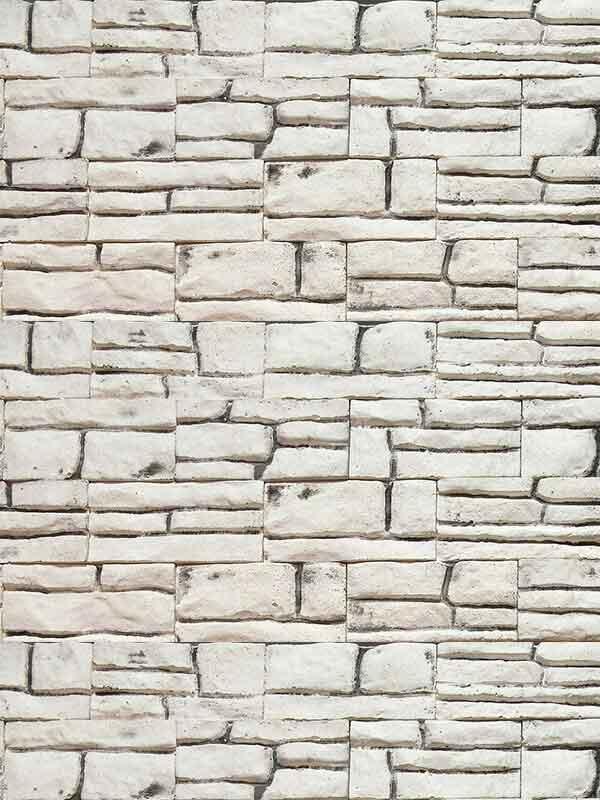 Искусственный камень Касавага Шато 617