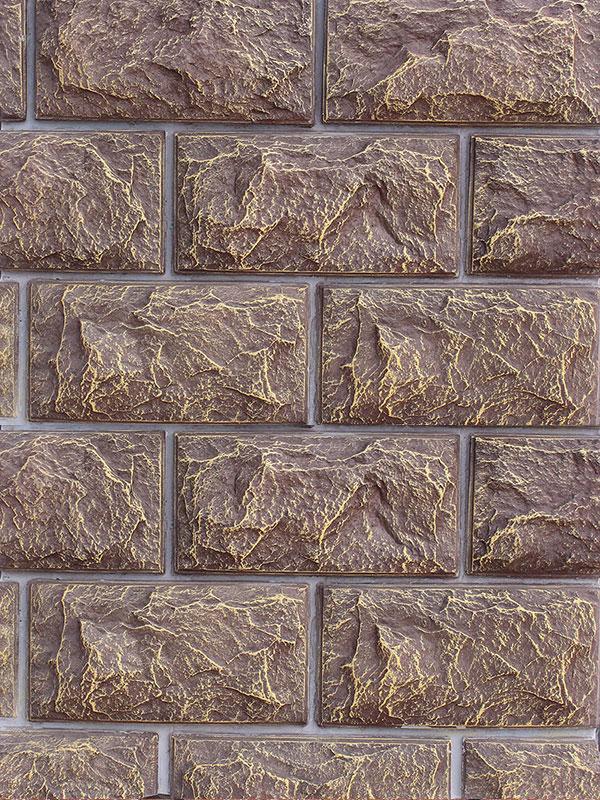 Искусственный камень Бристоль 101