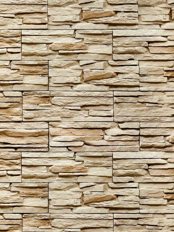 Декоративный камень Рустик 1401