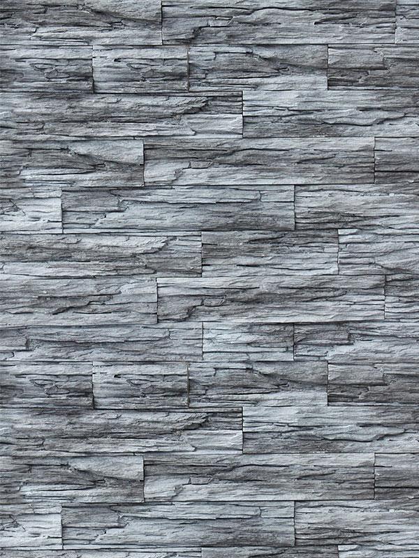 Декоративный камень Скалистая гора 520