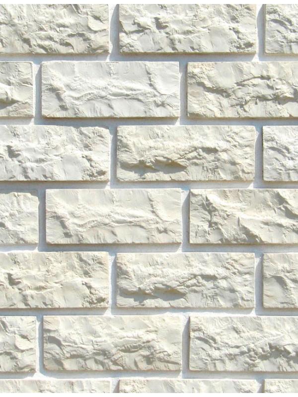 Декоративный камень Дамаскос 2 52 01