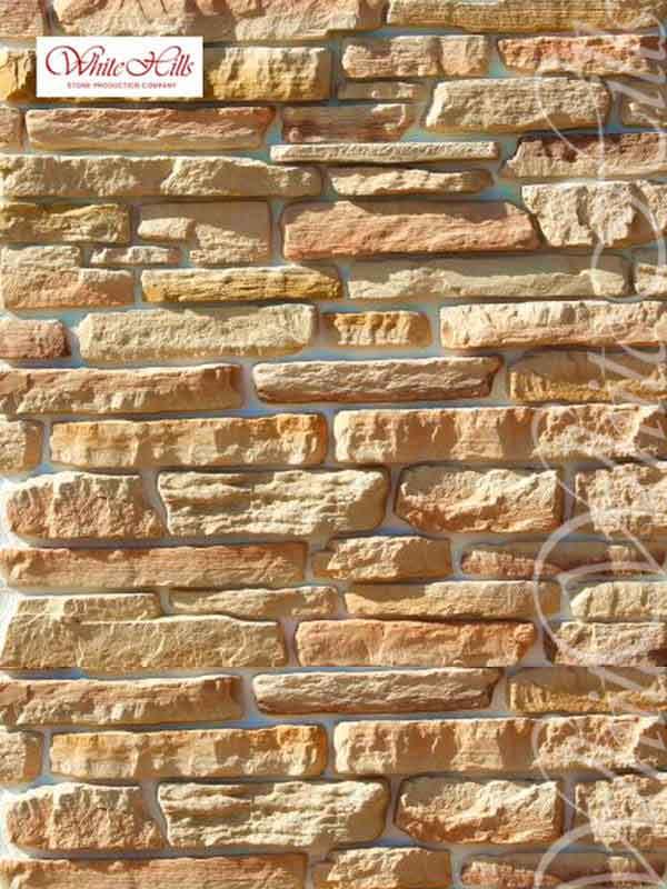Искусственный камень Морэй 526-10