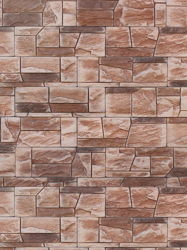 Искусственный камень Инверно 341-30