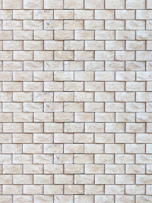 Искусственный камень Кварцит 10 025