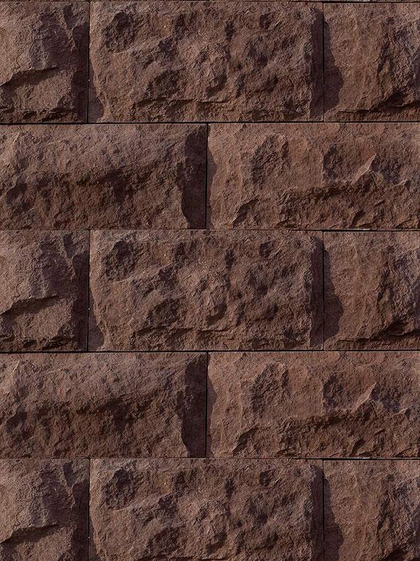 Искусственный камень Бастион 07-06
