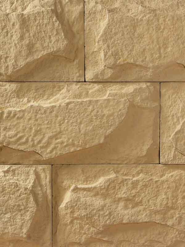 Декоративный камень Vena-1