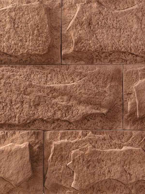 Искусственный камень Vena-3