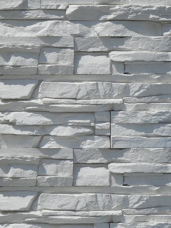 Искусственный камень Скалистый утёс 100
