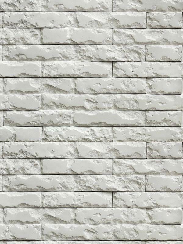Декоративная плитка Рим 2900
