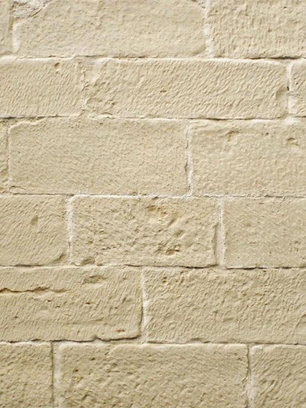 Стеновая панель под камень Ashlar Sandy
