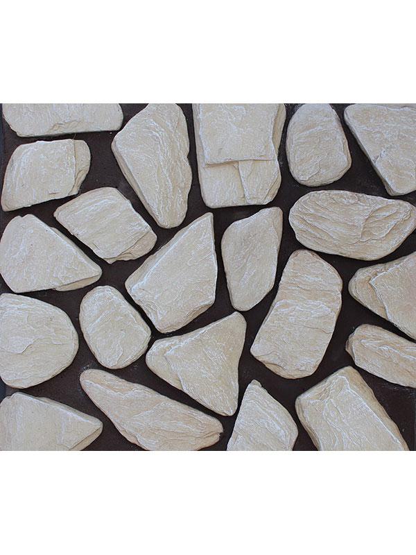 Искусственный камень Гагра 1505