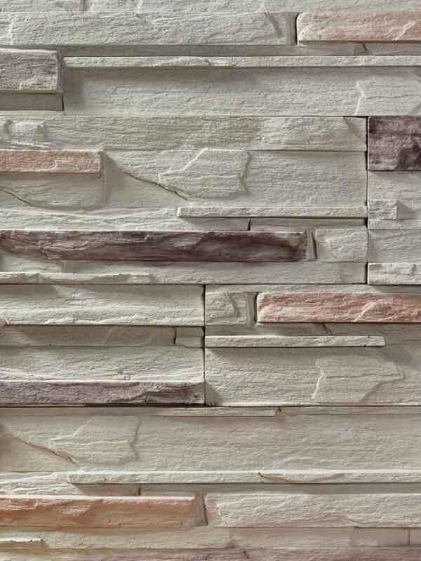 Декоративный камень Andria-1