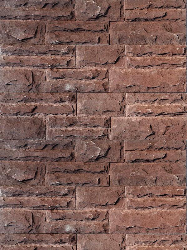 Искусственный камень Калгари 07-31