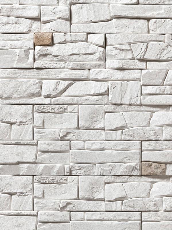 Декоративный камень Валенсия 405-3