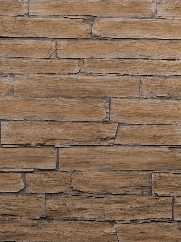 Стеновая панель под дерево Wood Tibet Dark Alpes