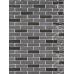 Декоративный кирпич Терамо Брик 353-80