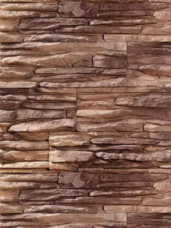 Декоративный камень Мальта 02