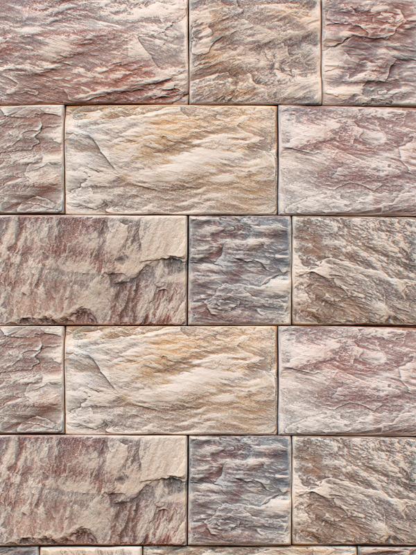 Искусственный камень Валенсия 570-30