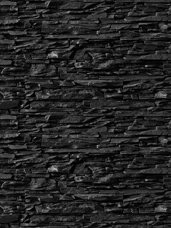 Декоративный камень Эльдорадо 05-09