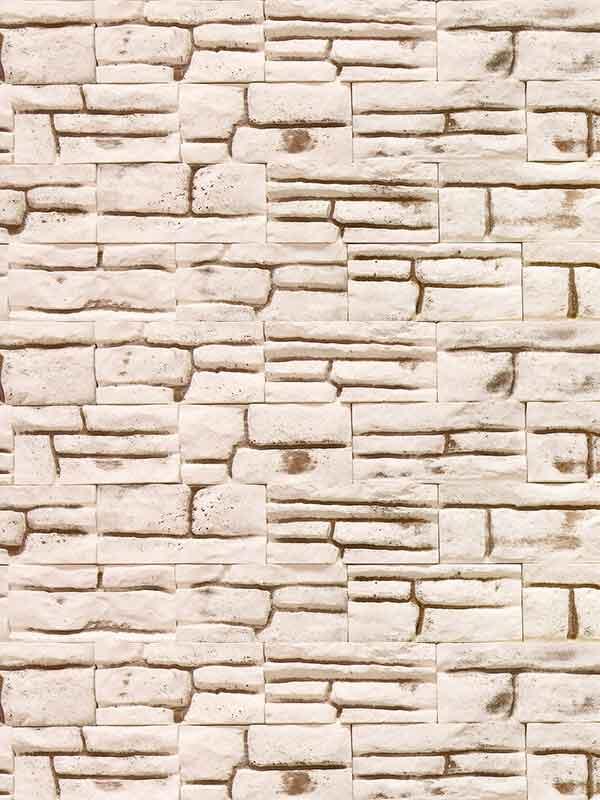 Искусственный камень Касавага Шато 601