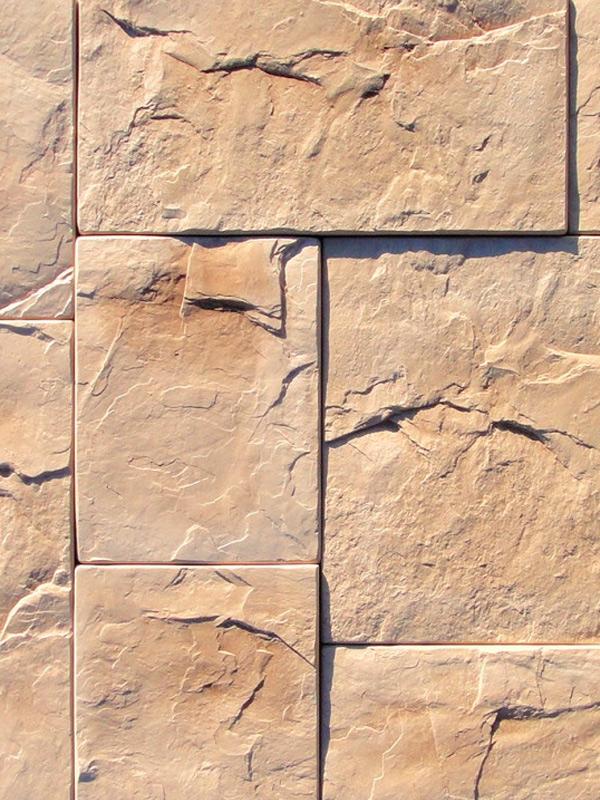 Декоративный камень Фарнелл 420-30