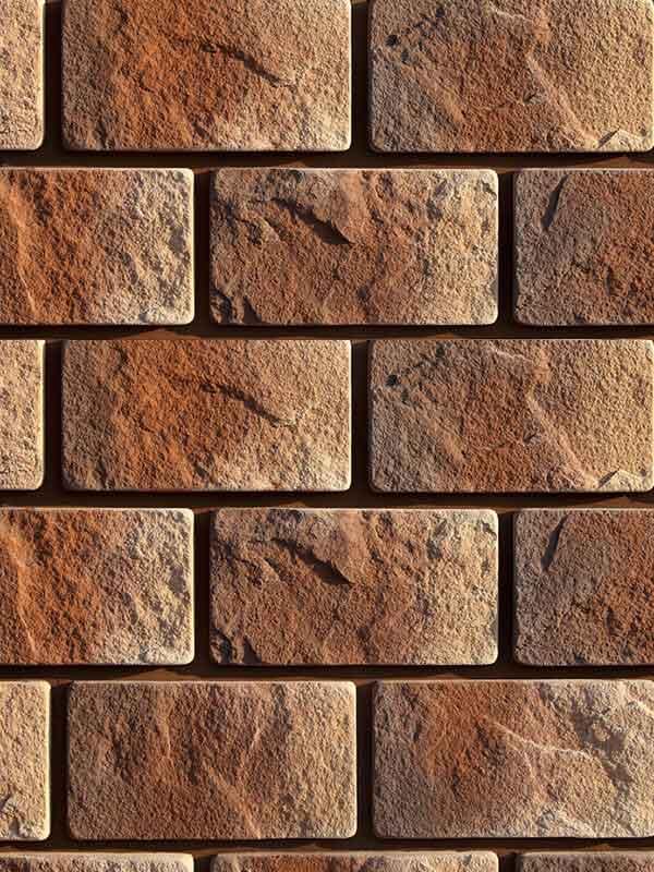 Искусственный камень Версаль 335